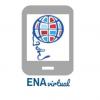 Imagem de ENA Virtual